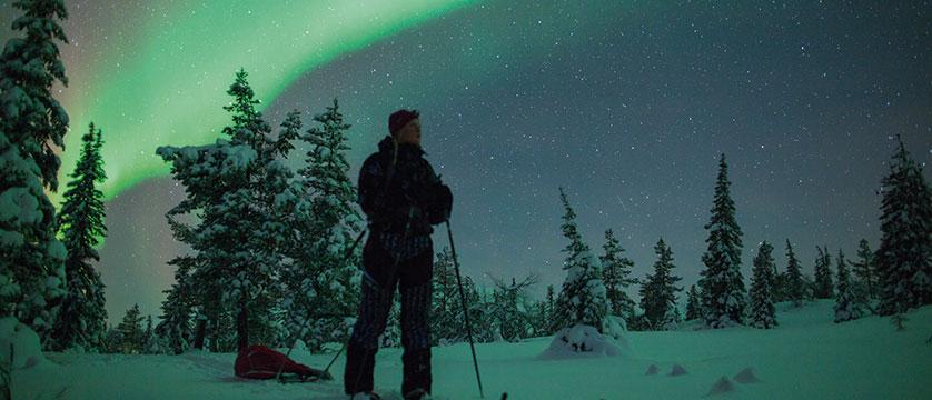 finland_lapland_yllas_northern-lights3.jpg
